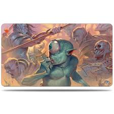 Playmat Ultra Pro War of the Spark - Fblthp, the Lost