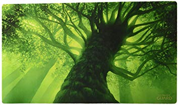 Playmat Ultimate Guard Forest