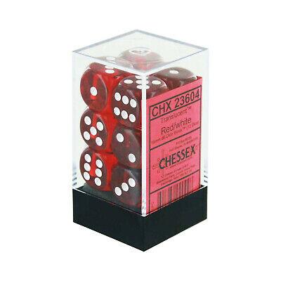 Caja D6 CHX 23604