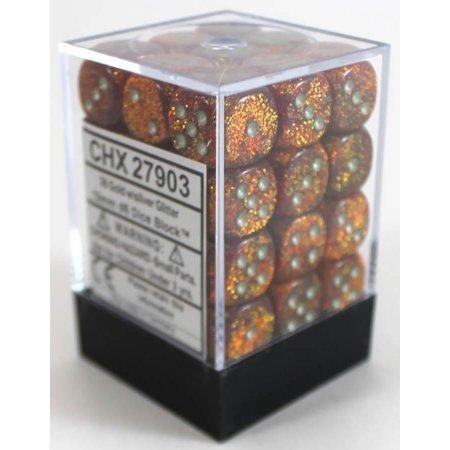 Caja D6 CHX 27903