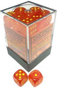 Caja D6 CHX 27923