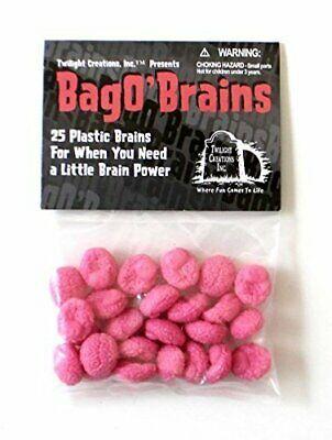 Bag O Brains