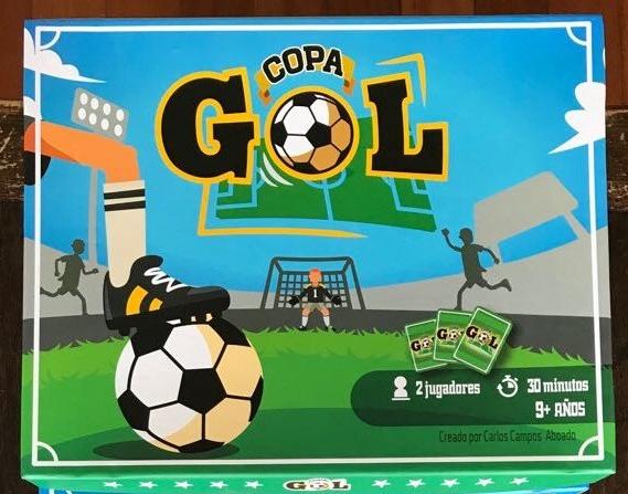 Copa Gol