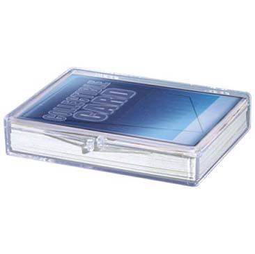 Caja Acrílica (35)