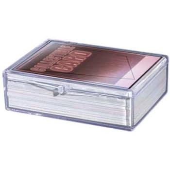 Caja Acrílica (50)